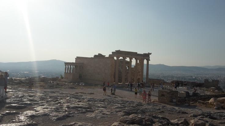 Athens02