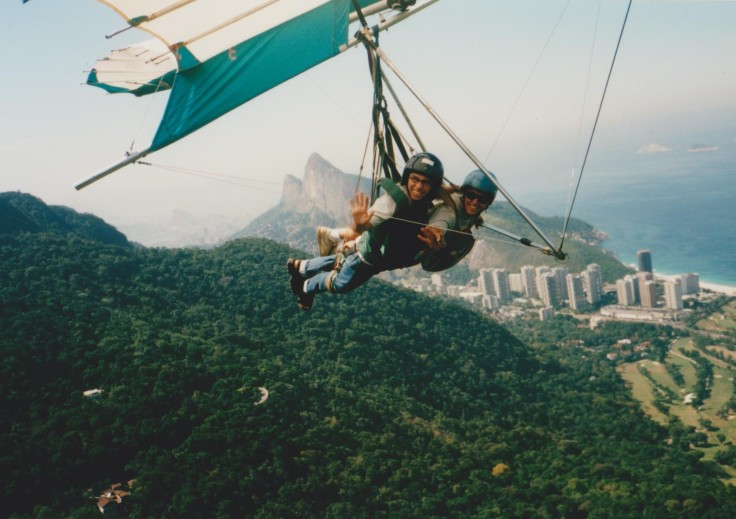 Hang Glide.jpeg