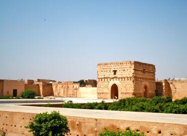 Marrakech July 2011 (109)