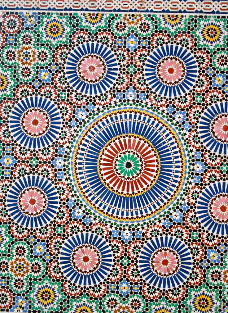 Marrakech July 2011 (17)