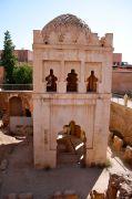 Marrakech July 2011 (30)