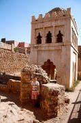 Marrakech July 2011 (31)