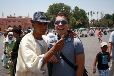 Marrakech July 2011 (97)