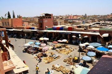 Marrakech July 2011 (99)