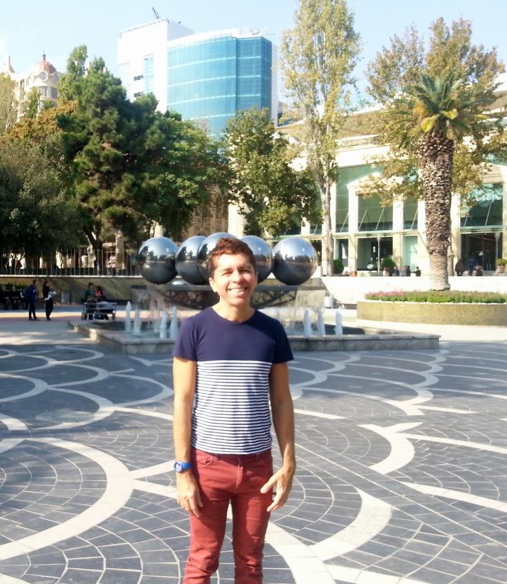 20121023_135449.jpg