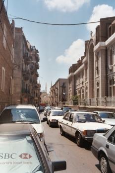 Beirut 200530