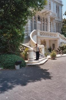Beirut 200533