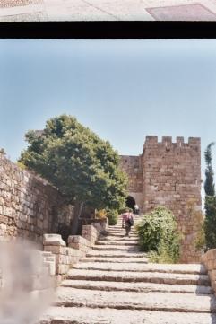Beirut 200546