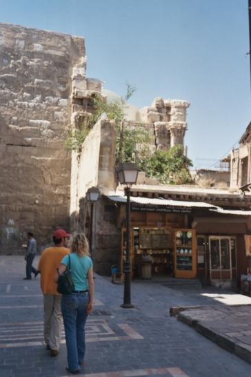 Damascus12