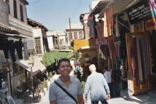 Damascus13