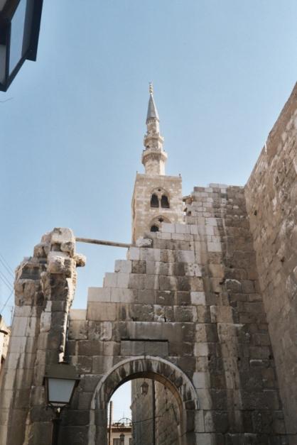 Damascus14