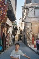 Damascus16