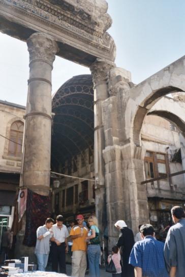 Damascus23