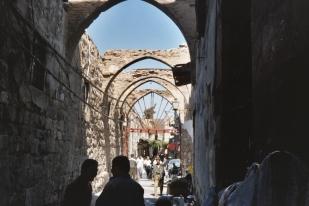 Damascus7