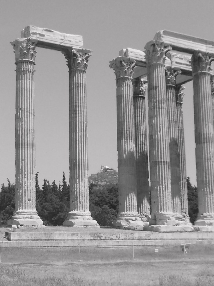 Athens8